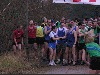 Tadley 2006 start 1 posted by Richard